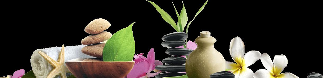 Relax & Entspannung bei My Thai Massage Köln